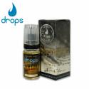 E-líquido DROPS FAUSTO'S DEAL Sin Nicotina 10ml