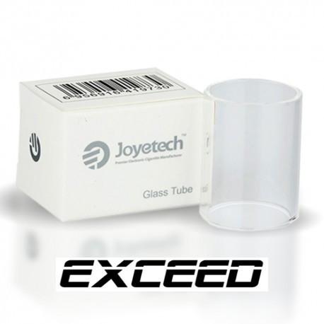 Depósito de recambio para Joyetech Exceed D19 2ml