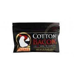 Algodón Cotton Bacon Prime (10grs) by Wick 'N' Vape