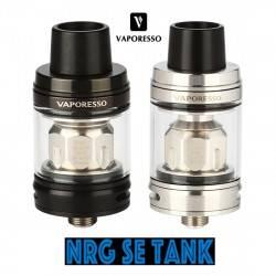 Vaporesso NRG SE Mini 2ml 22mm
