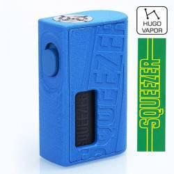 Squeezer BF Box Mod by Hugo Vapor