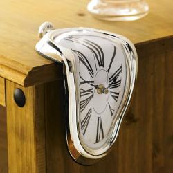 Reloj Derretido de Dali Melting Time