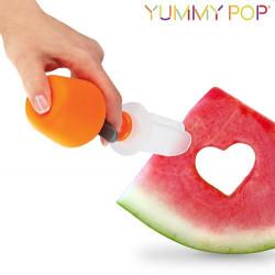 Vaciador Postres Yummy Pop