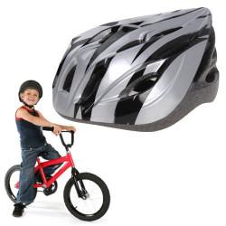 Casco de Bicicleta para Niños M
