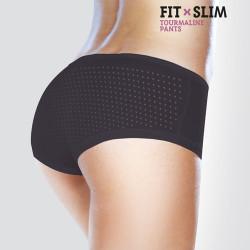 Faja Reductora Tourmaline Pants S/M