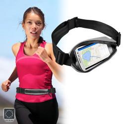 Cinturón Deportivo para Móviles GoFit