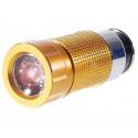 Linterna para Encendedor de Coche
