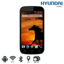 Smartphone 5'' Hyundai Horse