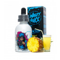E-LÍQUIDO NASTY JUICE SLOW BLOW sin nicotina 50ml envase 60ml