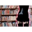 Libreria Erotica