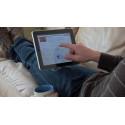 Tablet y Libros Electrónicos