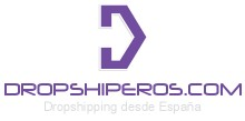 Dropshiperos.com